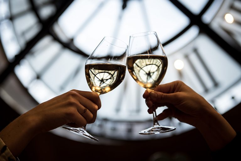 musiam-cafe-campana-champagne