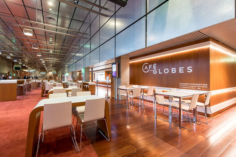 musiam-cafe-globes-salle2