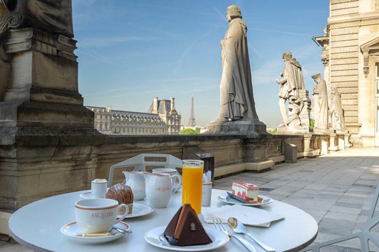 musiam-cafe-richelieu-petit-dejeuner-terrasse