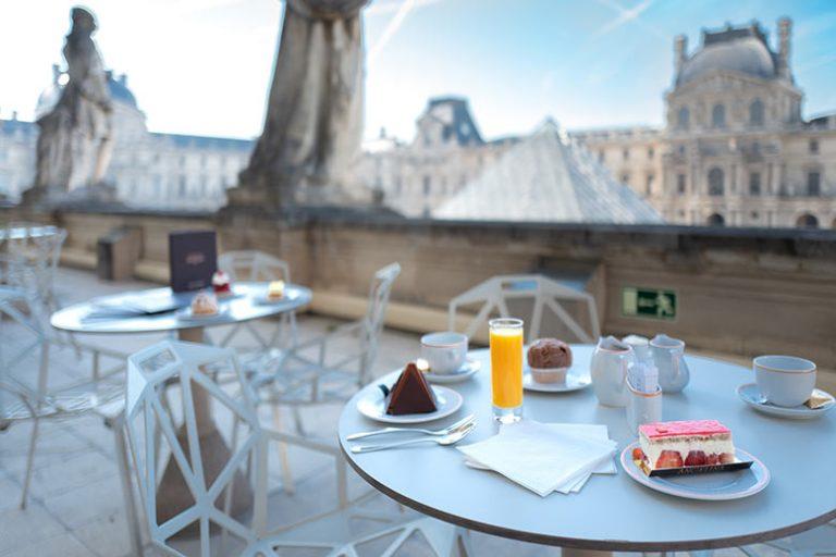 musiam-cafe-richelieu-petit-dejeuner-terrasse2