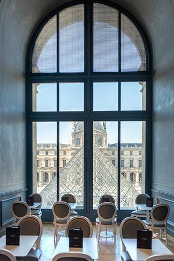 musiam-cafe-richelieu-salle3