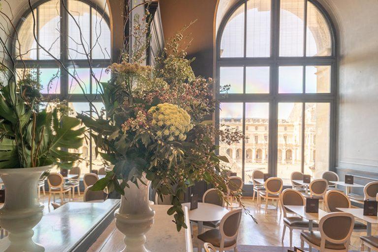 musiam-cafe-richelieu-salle4