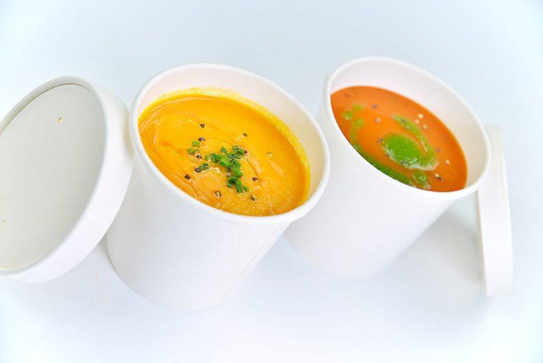 musiam-goguette-soupe