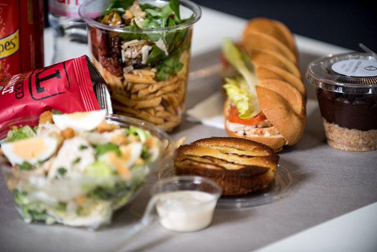 musiam-grand-cafe-orlean-dejeuner
