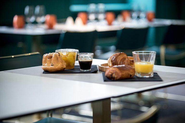 musiam-grand-cafe-orlean-petit-dejeuner