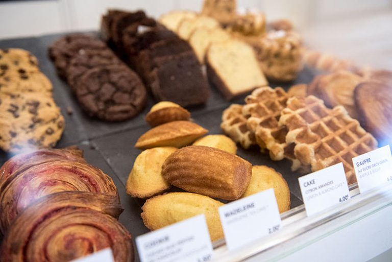 musiam-grand-cafe-orlean-vienoiseries