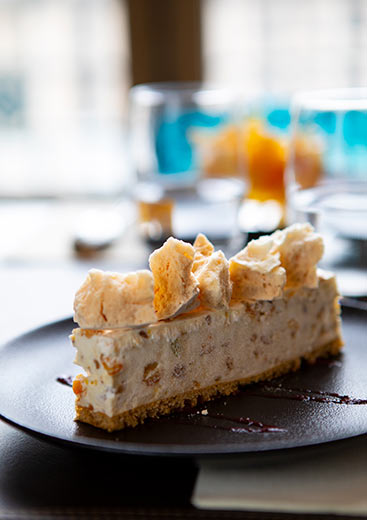 musiam-orsay-dessert