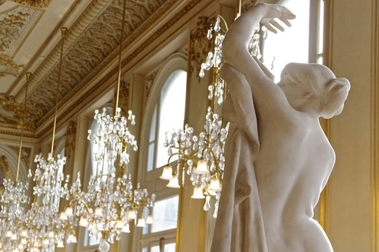 musiam-orsay-salle4