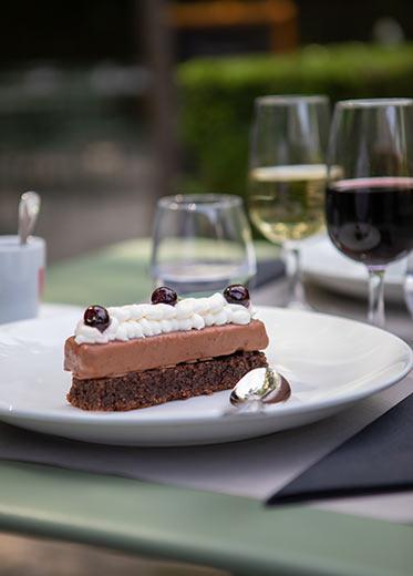 musiam-petite-venise-dessert