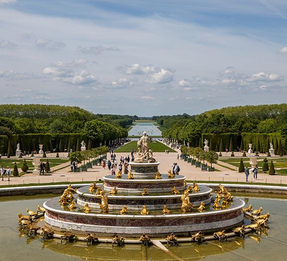 musiam-petite-venise-fontaine-chateau-versailles