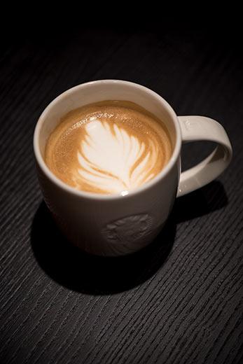 musiam-starbuck-goguette-cafe