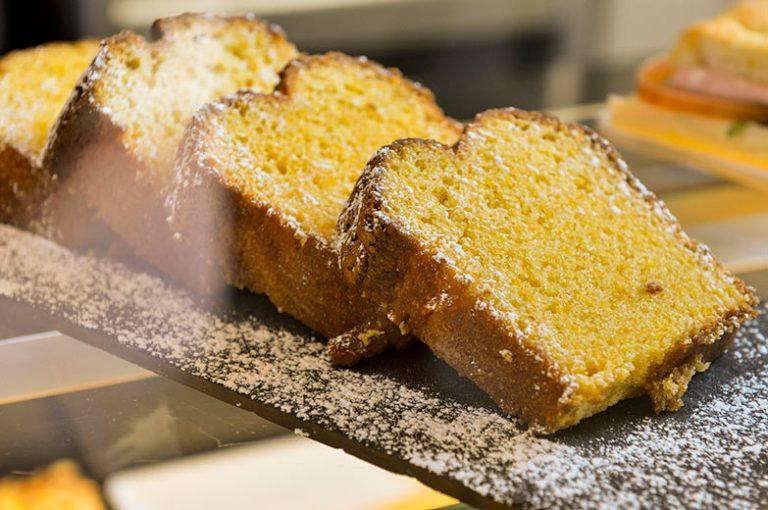 musiam-terrasses-petite-venise-cake