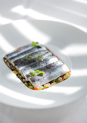 musiam-rech-marinade-filets-sardines